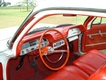 1960 Chevrolet Corvair MONZA thumbnail image 08