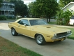 1970 Dodge Challenger   thumbnail image 07