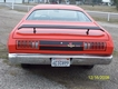 1971 Dodge Demon   thumbnail image 03