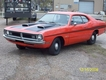 1971 Dodge Demon   thumbnail image 09