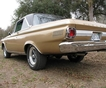 1965 Plymouth Satellite   thumbnail image 07