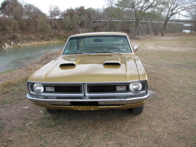1971 dodge dart for sale in cuero tx from lucas mopars. Black Bedroom Furniture Sets. Home Design Ideas