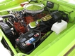 1972 Plymouth Duster   thumbnail image 06