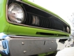 1972 Plymouth Duster   thumbnail image 09