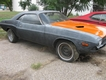 1973 Dodge Challenger   thumbnail image 03
