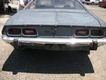 1973 Dodge Challenger   thumbnail image 09