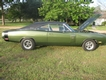 1970 Dodge Charger CHARGER 500 thumbnail image 01