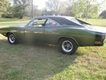 1970 Dodge Charger CHARGER 500 thumbnail image 02