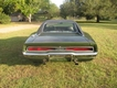 1970 Dodge Charger CHARGER 500 thumbnail image 03