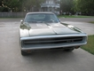 1970 Dodge Charger CHARGER 500 thumbnail image 04