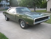 1970 Dodge Charger CHARGER 500 thumbnail image 09