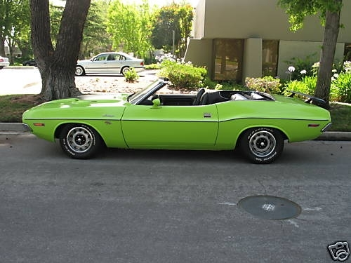 1970 dodge challenger r t convertible for sale in cuero tx from lucas mopars. Black Bedroom Furniture Sets. Home Design Ideas