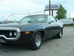 1972 Plymouth Roadrunner 2 door thumbnail image 01