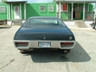 1972 Plymouth Roadrunner 2 door thumbnail image 04