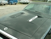 1972 Plymouth Roadrunner 2 door thumbnail image 08