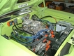 1970 Plymouth Barracuda 2dr thumbnail image 02