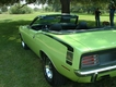 1970 Plymouth Barracuda 2dr thumbnail image 04