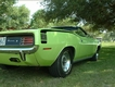 1970 Plymouth Barracuda 2dr thumbnail image 08