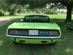 1970 Plymouth Barracuda 2dr thumbnail image 09