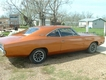 1969 Dodge Charger  thumbnail image 05