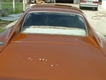 1969 Dodge Charger  thumbnail image 07