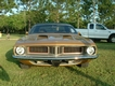 1973 Plymouth Barracuda  thumbnail image 05