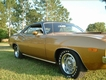 1973 Plymouth Barracuda  thumbnail image 06