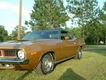 1973 Plymouth Barracuda  thumbnail image 07