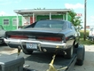 1970 Dodge Charger  thumbnail image 02