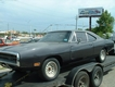 1970 Dodge Charger  thumbnail image 04