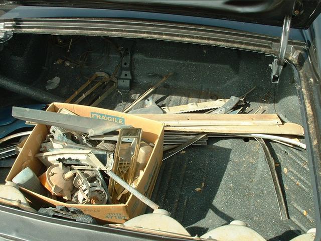 Dodge Charger - 1970 Dodge Charger - 1970 Dodge