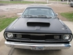 1970 Plymouth Duster   thumbnail image 12