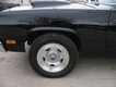 1970 Plymouth Duster   thumbnail image 14