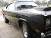 1970 Plymouth Duster   thumbnail image 26