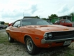 1970 Dodge Challenger  thumbnail image 01