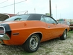 1970 Dodge Challenger  thumbnail image 02