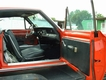 1967 Plymouth Barracuda  thumbnail image 09