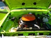 1975 Plymouth Duster   thumbnail image 04