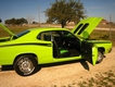 1975 Plymouth Duster   thumbnail image 07