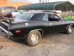 1972 Dodge Challenger   thumbnail image 07