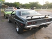 1972 Dodge Challenger   thumbnail image 09