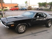 1972 Dodge Challenger   thumbnail image 17