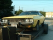 1973 Dodge Challenger  thumbnail image 06