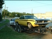 1970 Plymouth Barracuda  thumbnail image 01