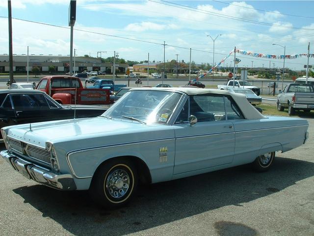 Plymouth fury - 1966 Plymouth fury - 1966 Plymouth