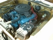 1972 Plymouth Barracuda  thumbnail image 03