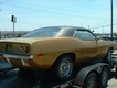1972 Plymouth Barracuda  thumbnail image 05