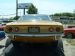1972 Plymouth Barracuda  thumbnail image 06