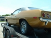 1972 Plymouth Barracuda  thumbnail image 07