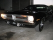 1970 Plymouth Barracuda   thumbnail image 10